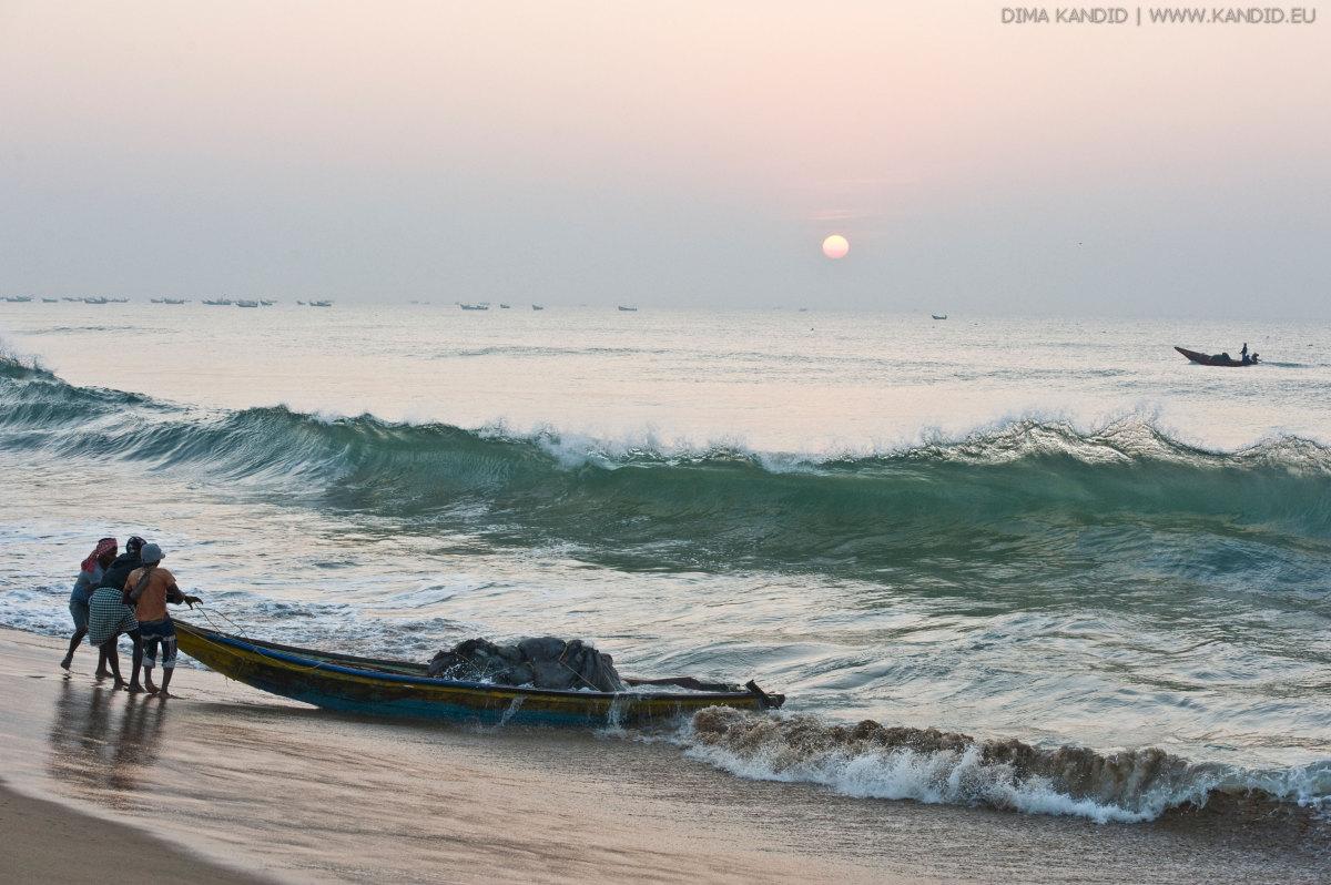 kandid_indian_dreams_D135478_01_web