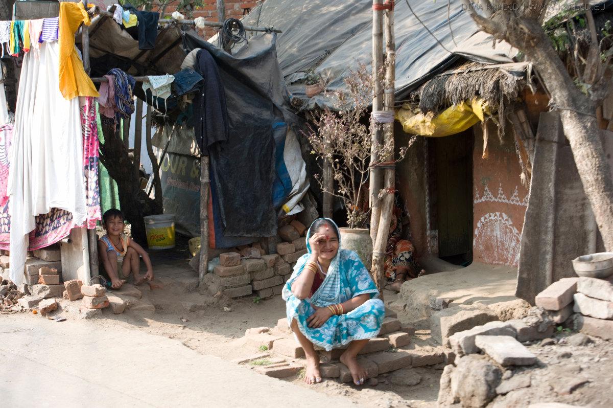 kandid_indian_dreams_D136017_01_web