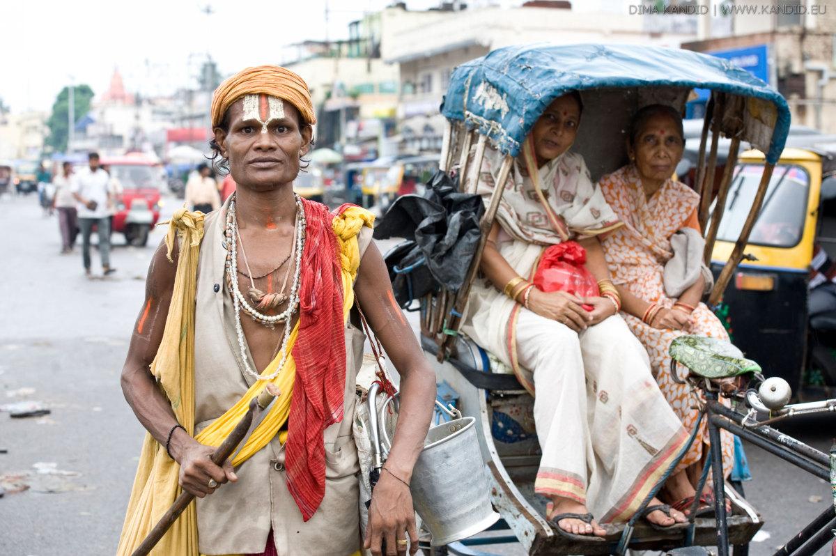 kandid_indian_dreams_K134005_01_web