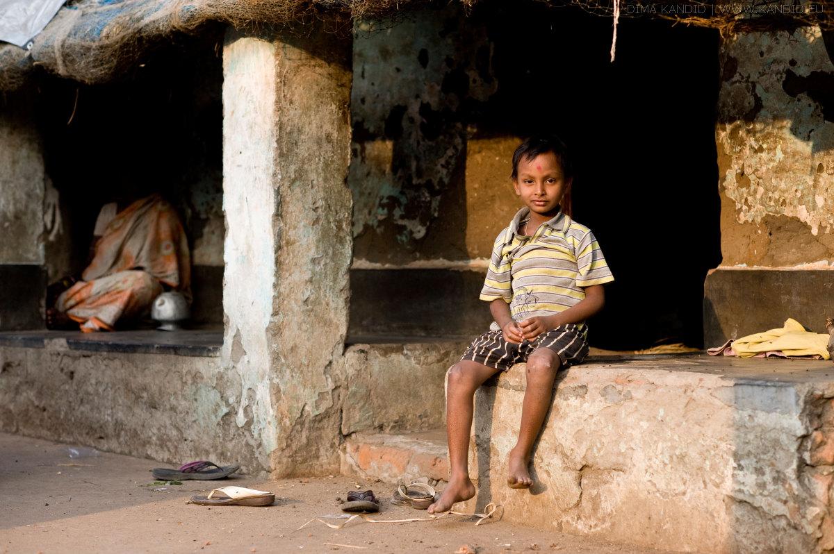 kandid_indian_dreams_K137599_01_web