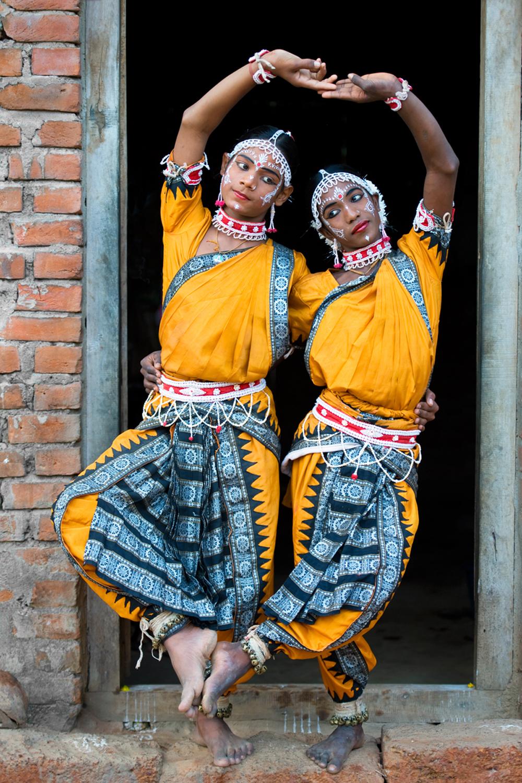 kandid_ausstellung_indien-in-gesichtern_07_d136438_01_web1500