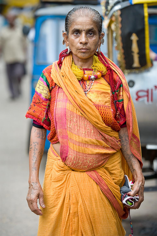kandid_ausstellung_indien-in-gesichtern_08_k133612_01_web1500