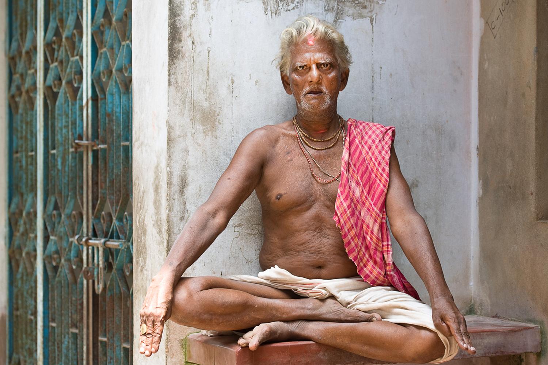 kandid_ausstellung_indien-in-gesichtern_14_k133810_01_web1500