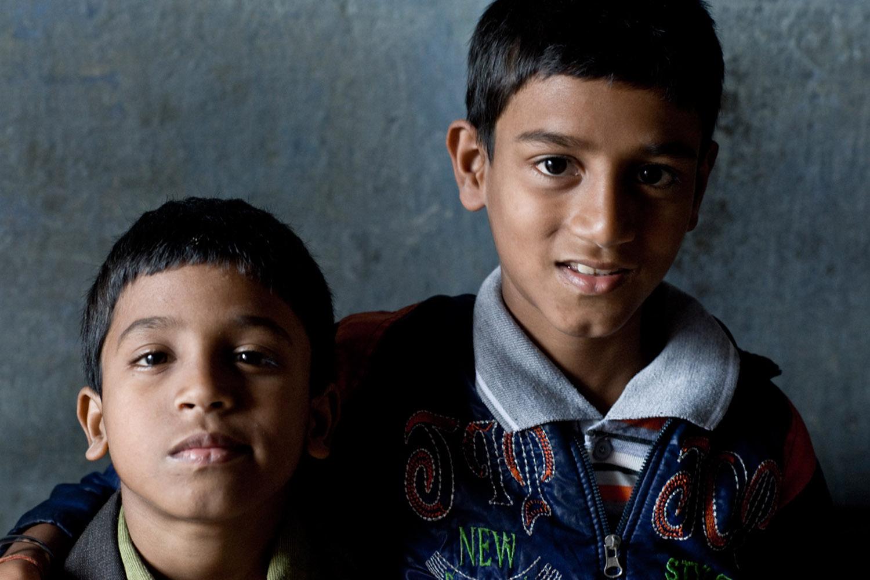 kandid_ausstellung_indien-in-gesichtern_17_web1500